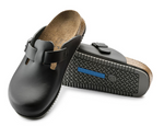 Load image into Gallery viewer, Birkenstock Tokio  Clogs