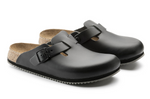Load image into Gallery viewer, BIRKENSTOCK Boston Clogs