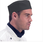 Load image into Gallery viewer, chef skullcap