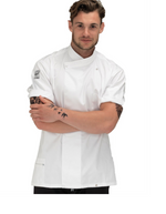 Load image into Gallery viewer, Le Chef Cool Tunic