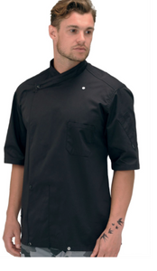 Le Chef Cool Tunic