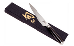 Load image into Gallery viewer, Shun Classic Utility Knife 15cm