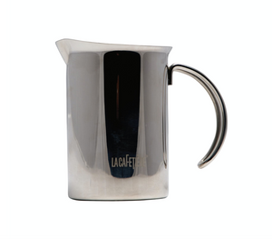 Frothing Jug Stainless Steel