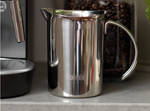 Load image into Gallery viewer, Frothing Jug Stainless Steel