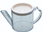 Load image into Gallery viewer, Gravy Separator 500ml