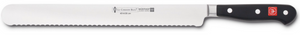 Wusthof Classic Pastry  Knife 26cm