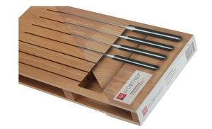 Wusthof In Drawer Knife Organiser