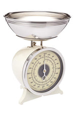 Load image into Gallery viewer, Classic Kitchen Scales up to 2kg