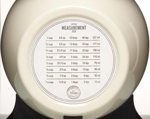 Classic Kitchen Scales up to 2kg