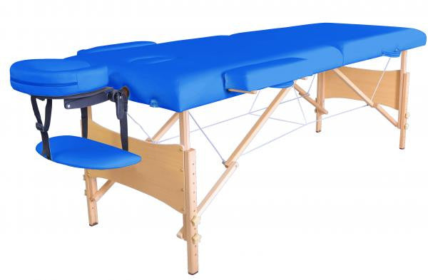 the starter portable massage table - Massage Tables For Sale