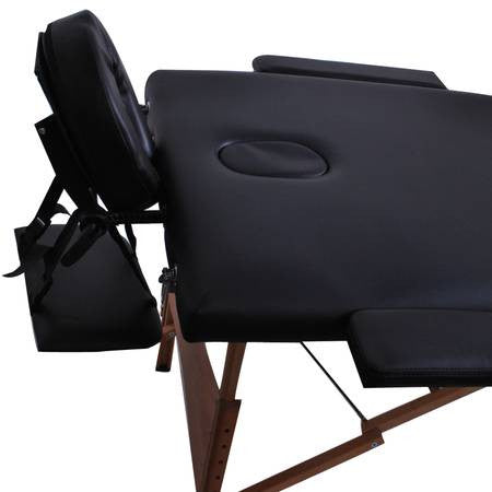 Massage Table And Chair duralite aluminum massage table
