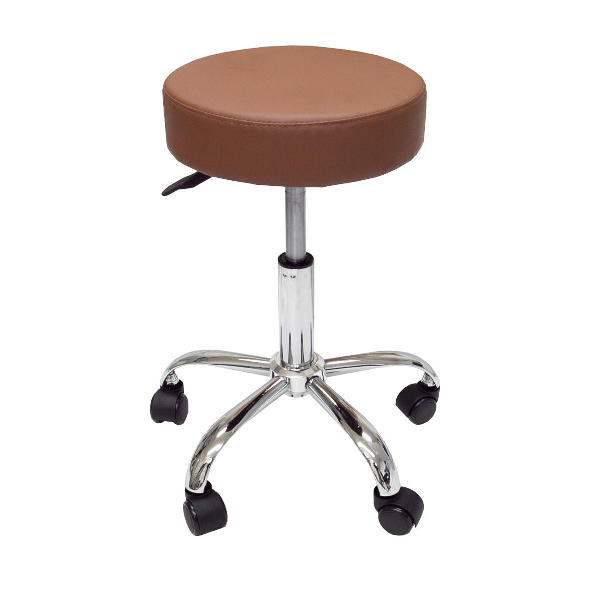 captains captain extremis en chair s stylepark by rolling