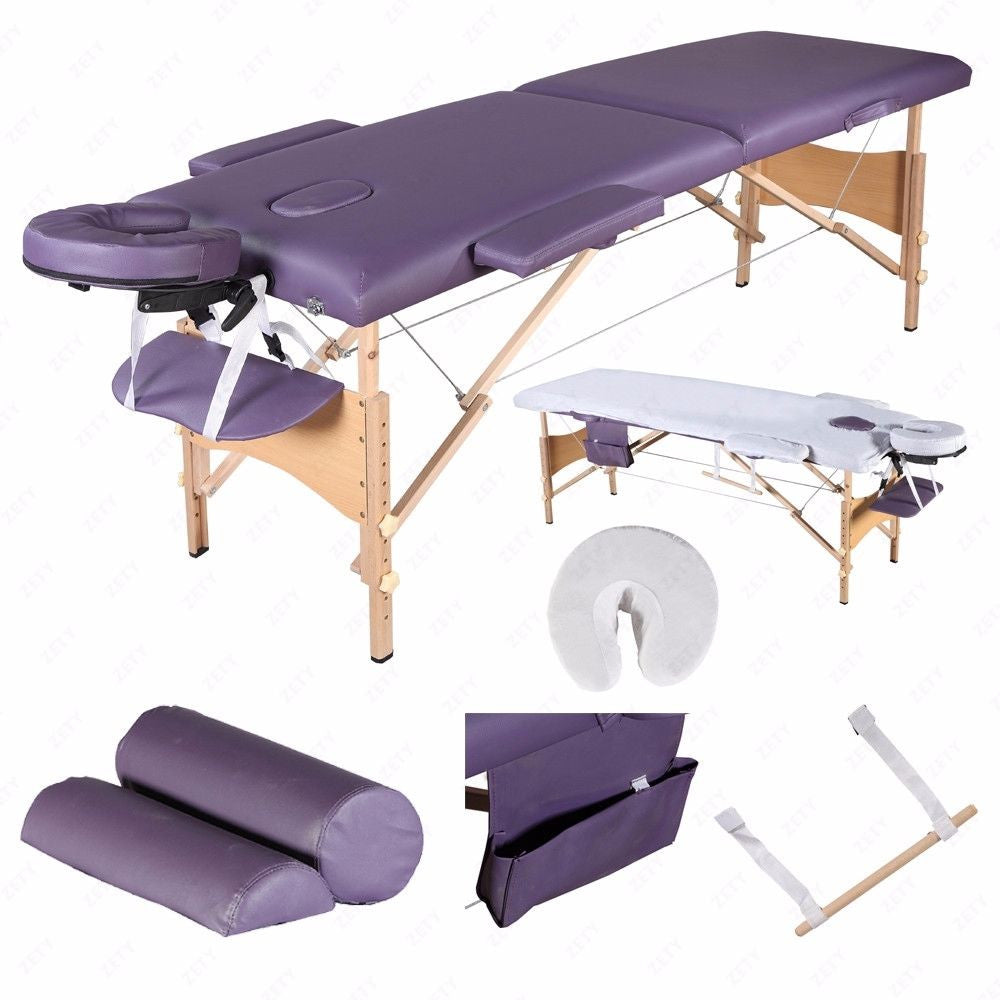 massage tables for less welcome massage table sheet set allo