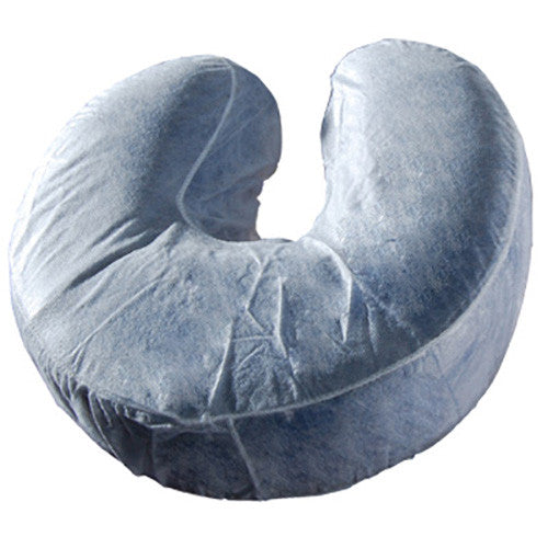Disposable Face Headrest Covers