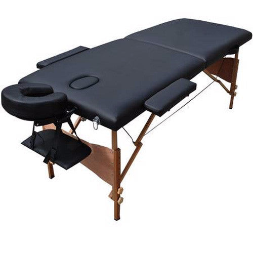 Fine The Starter Portable Massage Table With 2 Home Interior And Landscaping Eliaenasavecom