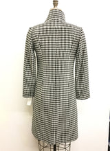 Load image into Gallery viewer, Audrey Coat - 100% Merino Wool