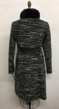 Load image into Gallery viewer, Gabriella Coat - 100% Merino Wool