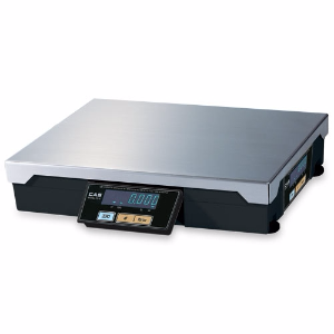 CAS PD-2Z(150lb) POS Interface Scale