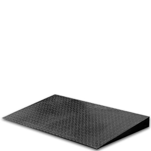 Ohaus 80252565 Ramp, 48in, Painted, VN Balance Accessories