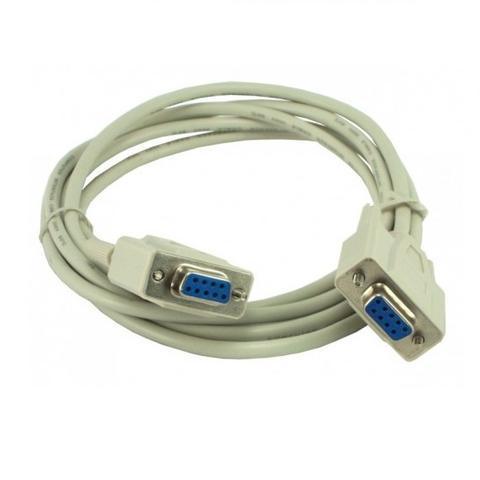 A&D KO:WW9-9 RS-232C cable (9p-9p, 2m)