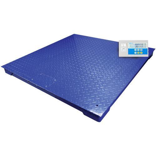 Adam Equipment PT 110 [AE503] Platform Scale, 2500 g Capacity, 0.0002 g Readability