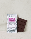 Pomegranate Truffle Bar