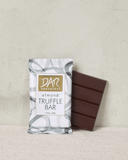 Almond Truffle Bar