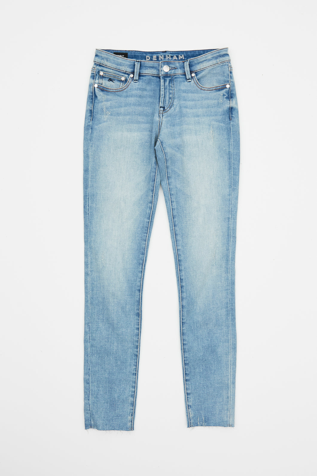 Denham spray jeans BLCLB