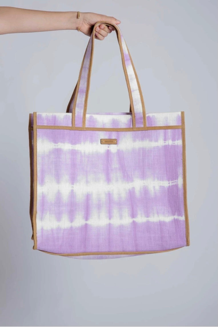 Sessùn shopper Lester Large