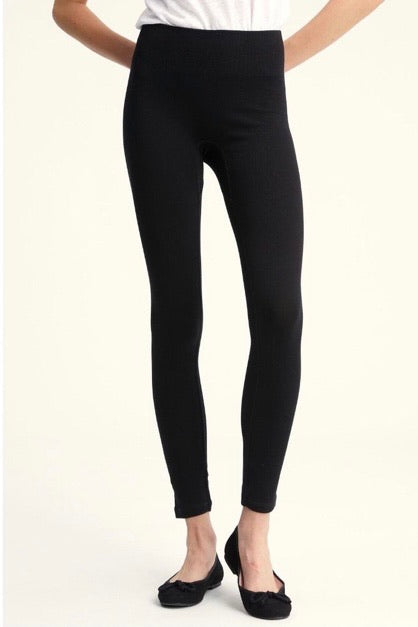 Denham move tech legging black