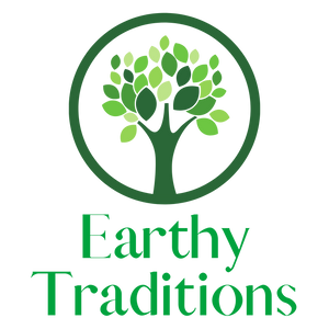 Earthy Traditions