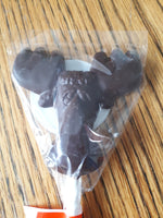 Rousseau Chocolatiers Moose Lollies