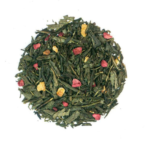 Anne of Green Tea Gables Blend