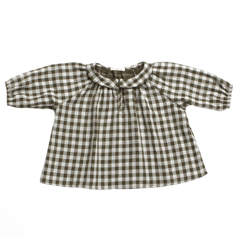 Soor Ploom Josie Dress - Dot