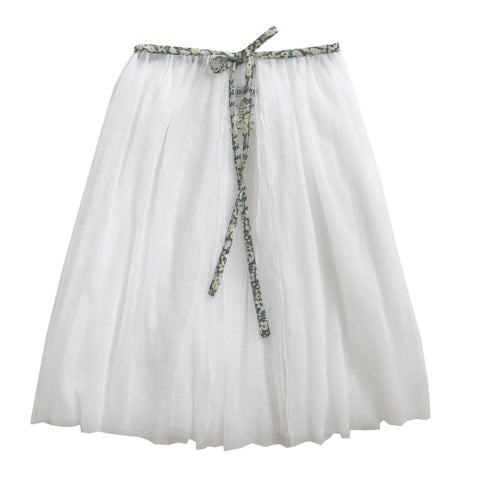 Tutu Du Monde Snow Drop Tutu Skirt - Cherry Blossom