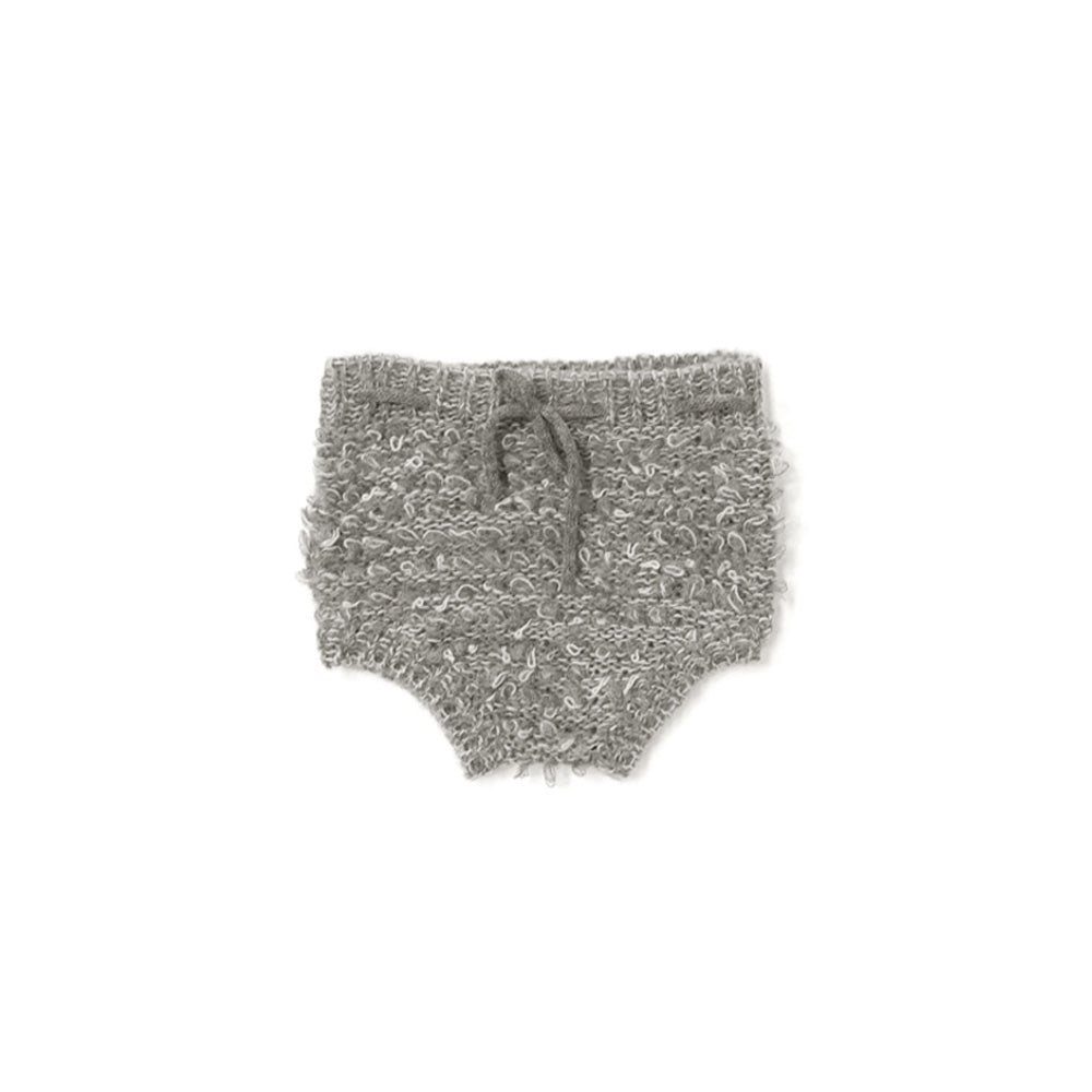 Rylee + Cru Looped Knit Bloomer