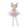 Tutu Du Monde X These Little Treasures Doll - Coco Mink