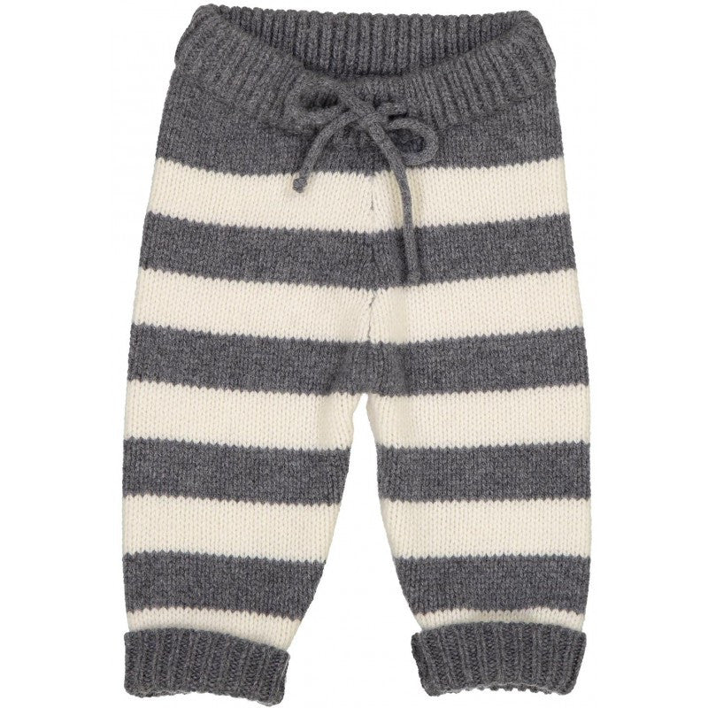 Louis Louise Merino/Cashmere Avril Knit Pants