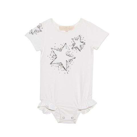 Tutu Du Monde The Lost Girls Onesie