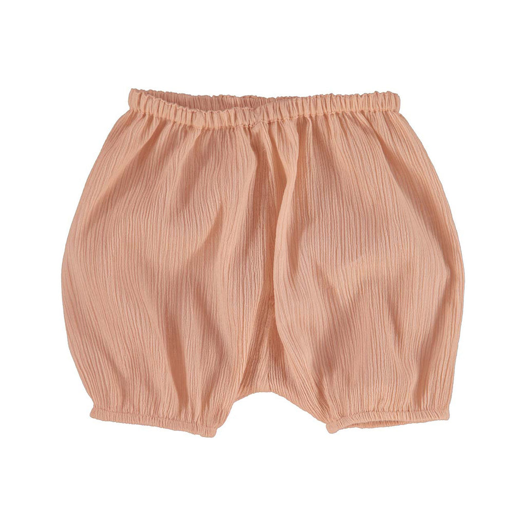 Louis Louise Crepe Pink London Bloomer