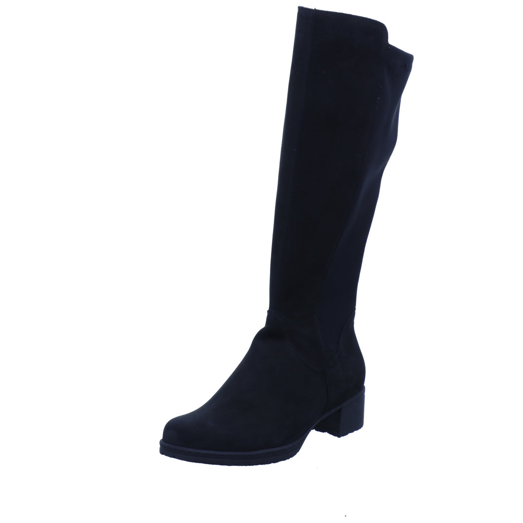 Hartjes XS Hip Boot