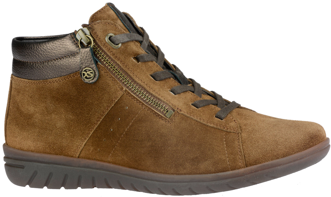 Hartjes XS Casual  Boot