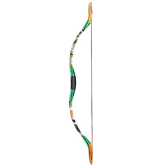 12 lbs Kids Traditional Recurve Bow