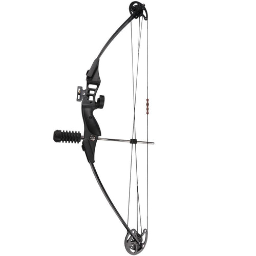 30-40 lbs Youth Compound Bow