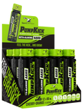 Pump Kick Shot 80ml Concentrated RTD Pre-Workout