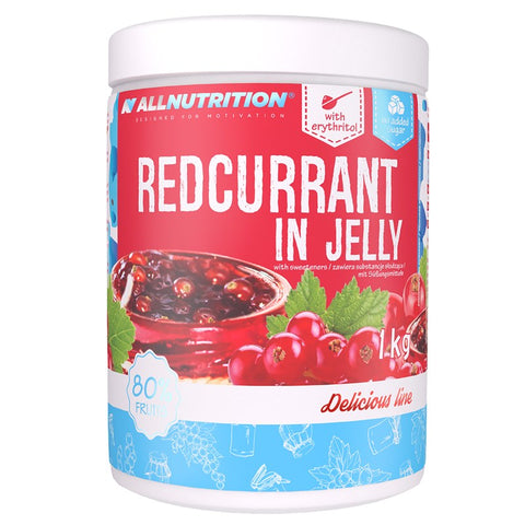 Redcurrant in Jelly 1kg