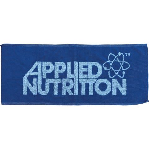 Towel Applied Nutrition