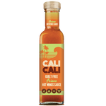 Frisco Hot Wing Sauce 235g