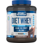 Diet Whey Lean Iso Whey Blend