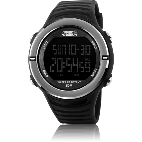 Applied Nutrition Sports Watch
